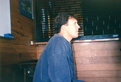 1990-91 General