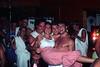 Feb 1991 Toga Party - 03