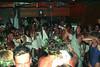 Feb 1991 Toga Party - 21