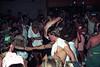 Feb 1991 Toga Party - 11