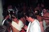 Feb 1991 Toga Party - 08
