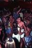 Feb 1991 Toga Party - 12