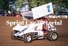 Cornett, Paul lb90as