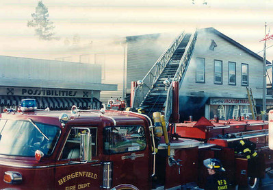 Bergenfield 11-8-90 - P-10