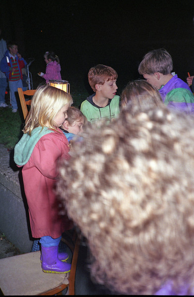 1990-292