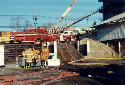Englewood Cliffs 1-27-90 - P-6