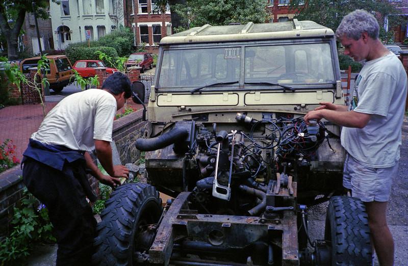 1990-229