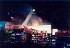 Lodi 9-18-90 : Lodi General Alarm on Pasadena Ave. on 9-18-90.