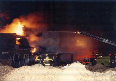 Newark 3-18-90 - P-9
