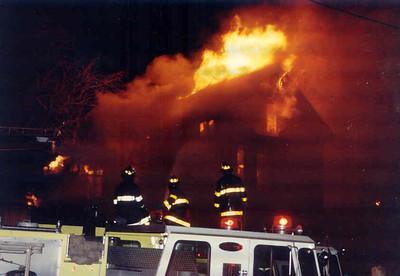 Newark 3-18-90 - P-3