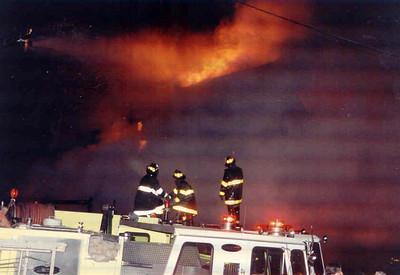 Newark 3-18-90 - P-11