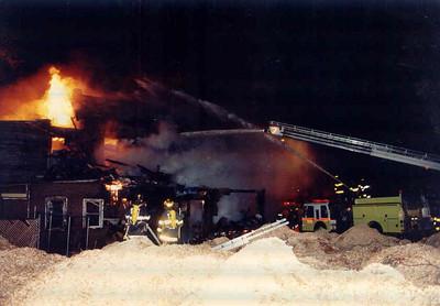 Newark 3-18-90 - P-12