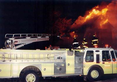 Newark 3-18-90 - P-5