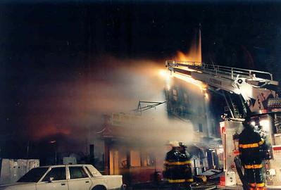 Paterson 12-14-90 - P-10