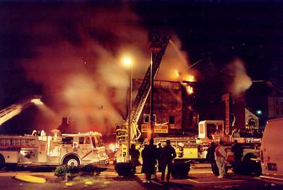 Paterson 12-14-90 - P-1