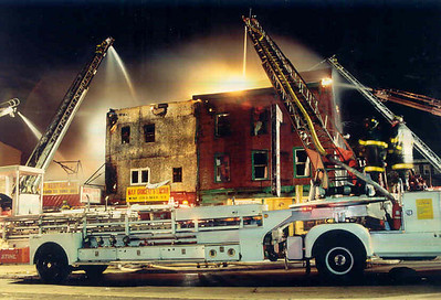 Paterson 12-14-90 - P-16