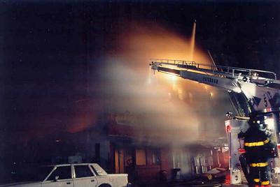 Paterson 12-14-90 - P-4