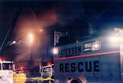 Paterson 12-14-90 - P-14