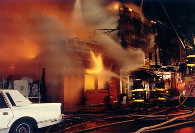 Paterson 12-14-90 - P-11
