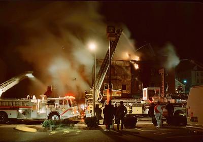 Paterson 12-14-90 - 2001
