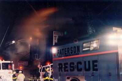 Paterson 12-14-90 - P-5