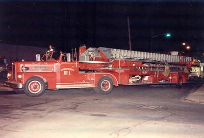 Trenton 3-  -90 - P-5