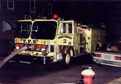 Trenton 3-  -90 - P-8