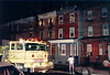 Trenton 3-  -90 : Trenton 2nd alarm at ----- on 3-  -90.