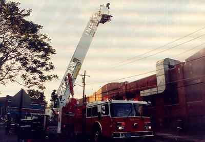 Trenton 5-19-90 - P-12