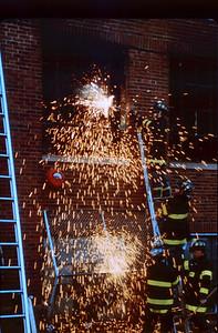 Trenton 5-19-90 - 2001