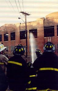 Trenton 5-19-90 - P-5
