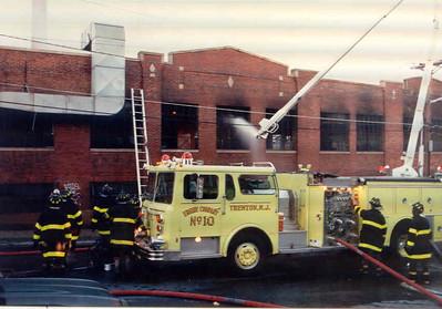 Trenton 5-19-90 - P-11