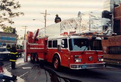Trenton 5-19-90 - P-9