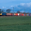 85101 passes Oubeck 27/04/90