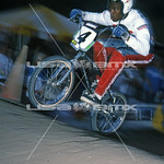 1990- Year in Color : Did you race BMX in the 90's?  Check out this collection of Misc color shots' the best of ABA National competition in the 90's!