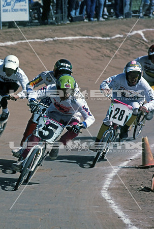 1990 Nationals