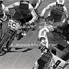 1990 Nationals : 4 galleries with 951 photos
