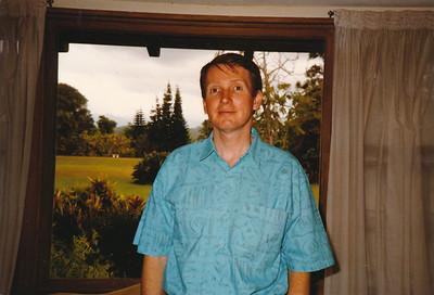 1990 Photos