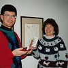Ben's 50th Birthday Party 1993