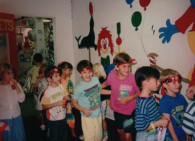 1990-12 | Matt 7 | Florida