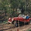 BACMC Cross Trophy Trial Knowle Farm Compton Dando 8 April 1990