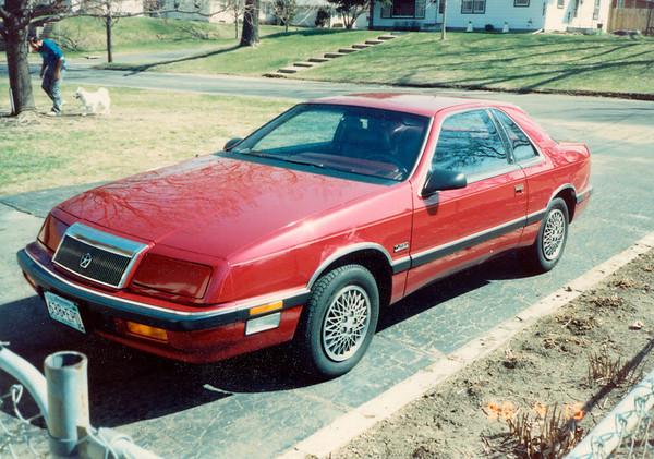 1990-04-15 Lebaron