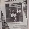 1990 09 Weiner's Furniture AD