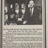 1992 Haverhill Gazette AD