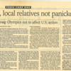 1998 01 Nirens Family Article