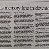 1994 04 Ed Weiner Article