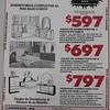 1992 05 Weiner's Furniture AD