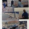 1992 03 France Trip