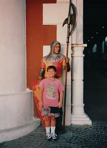 Las Vegas 2002