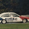 24 Oct 1992 Castle Combe BAC MC Pegasus Sprint